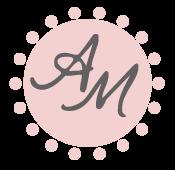 Allison K Moen